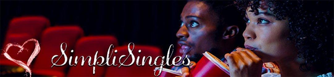 SimpliSingles Blog