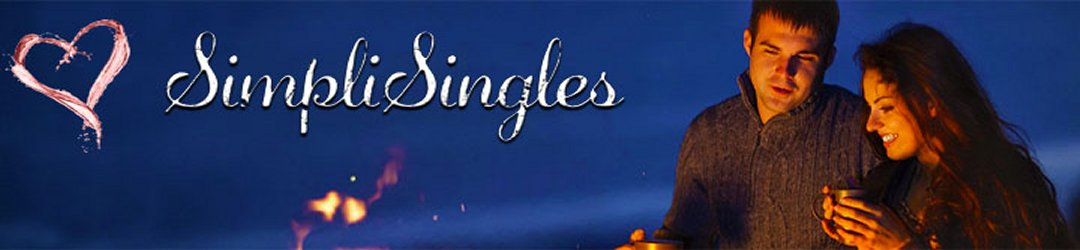 SimpliSingles - January 2018 Update