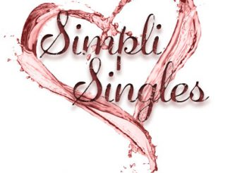 SimpliSingles - March 2019 Update