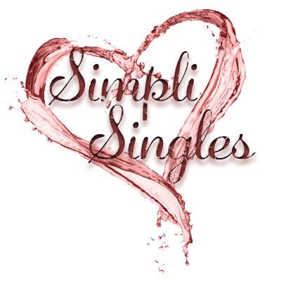 SimpliSingles - December 2018 Update