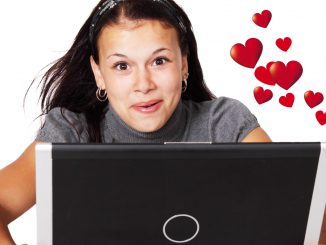 Dating During Covid-19 Part 2